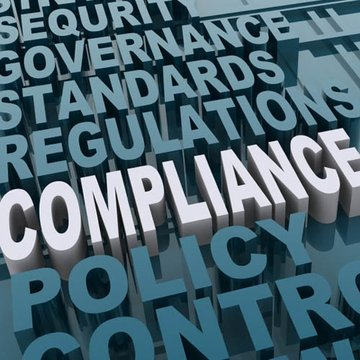 California Compliance Labor Law Information