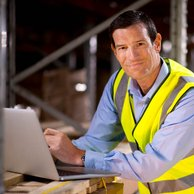 California Manufacturing Labor Law News