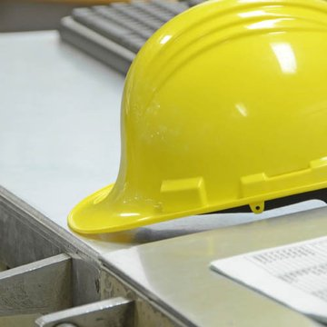California OSHA Legal News