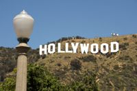 California Labor Lawsuits Expose Seedier Side of Hollywood