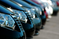 Car Dealerships and California Labor Law: Get a Signed Contract