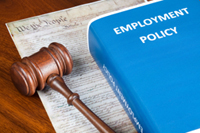 Two Very Different California Labor Code Lawsuits