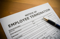 Sacramento Electrical Company Fined for Violations of California Labor Law