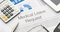 Employer Knowledge is Key to Avoiding FMLA Lawsuits