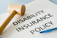 Denied Disability: When Injuries Affect Work