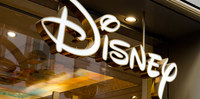 Disney Faces Proposed Class-Action California Labor Lawsuit