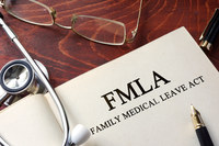 Court Allows FMLA Retaliation Suit To Proceed
