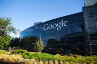 Google Faces California Employee Lawsuit