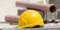 Contractors Fined $748,366 Over California Labor Law Violations