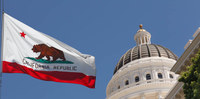 California Passes New Labor Law