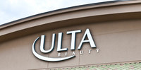 ULTA Stores Hit with Overtime Pay Class-Action Lawsuit in California