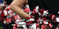 California Labor Law: Settlement with Cheerleaders Announced