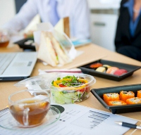 Recent Meal and Rest Break Decisions could result in California Overtime Lawsuits, says Attorney