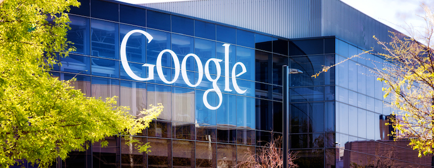 All Eyes on Google over Allegations of Compliance, Discrimination