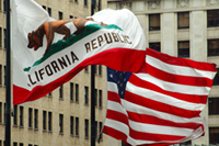 California State Labor Comish Fights On against Labor Law Violations