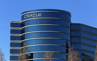 Oracle Hit with Federal Discrimination Lawsuit, Allegations Stem from California