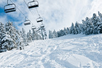 Cal / OSHA's Role in Ski and Snowboarding Resort Oversight