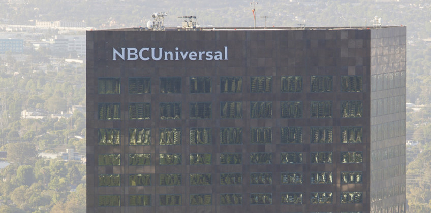 Former Employee of NBCUniversal Media Alleges Wrongful Termination