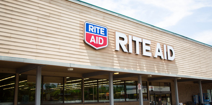 Rite Aid Appeals $8.7 Million Award in Discrimination and Harassment Lawsuit
