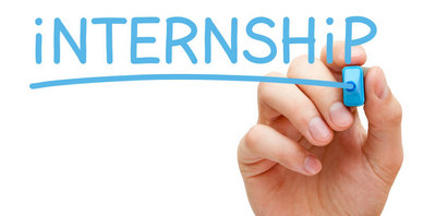 Summer Intern? Maybe You Should Be Getting Paid