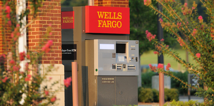 Former Wells Fargo Branch Manager Reinstated with $577,500 in Compensation