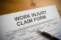 Wrongful Termination to Avoid Paying Workers Compensation?