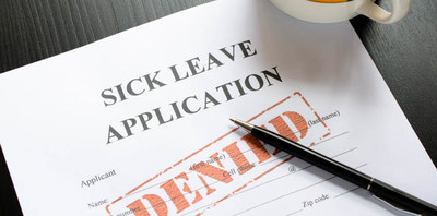 Will Paid Sick Leave Spur California Labor Lawsuits?